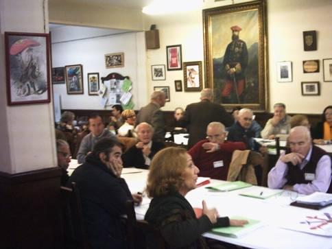 2004 PC 11congresofederal Tolosa