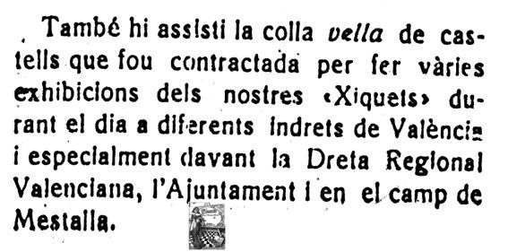 Valls_Colla_lavellaavalencia1935