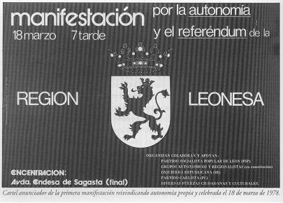 1978 autonomiallionesa
