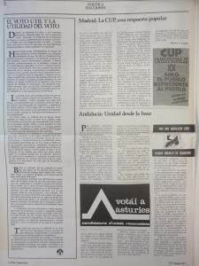 1977AndalucíaLaVozComunista