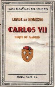 1929Carlos-VII-Duque-de-Madrid.-Conde-de-Rodezno