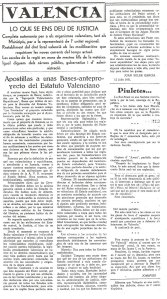 1931ElTradicionalistaEstatutVal