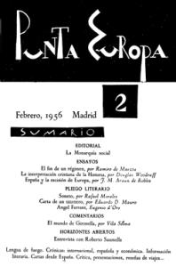 1956punta-europa