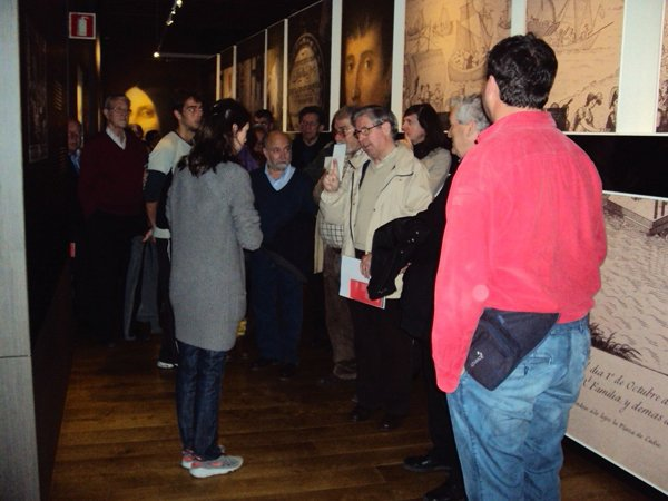2010museo