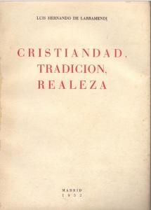 1952LarramendiCTR