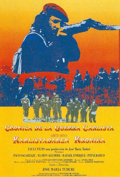 1988cronica_de_la_guerra_carlista