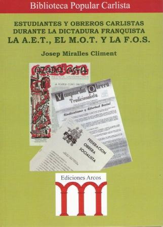 2007-aet-mot