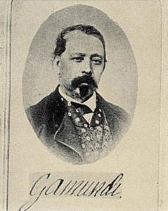 Gamundi1