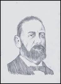 1844matiasbarrioymier