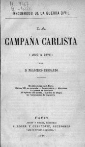 1877lacamapanacarlista