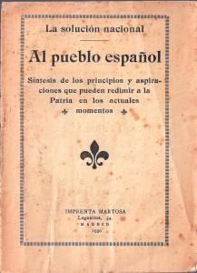 1930-al-pueblo-espanol