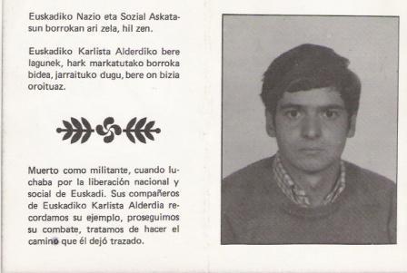 1976totorika
