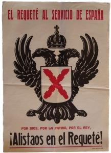 1936cartelrequete