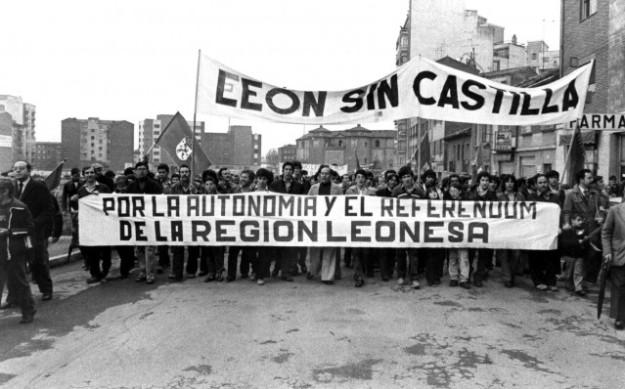 manifestacion-leon-sin-castilla-639x398