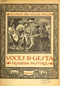 1911-voces-de-gesta