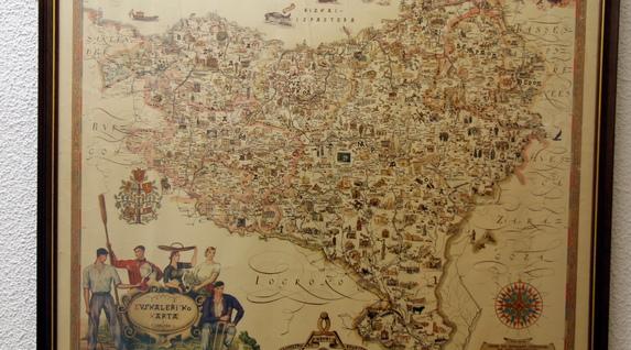 02-mapa