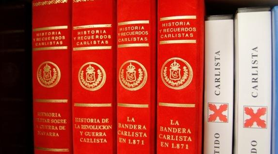 06-biblioteca