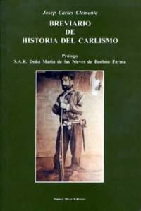 2001-breviario-de-historia-del-carlismo