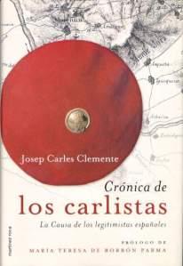 2001-cronica-de-los-carlistas