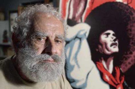 2003 Carles Fontsere
