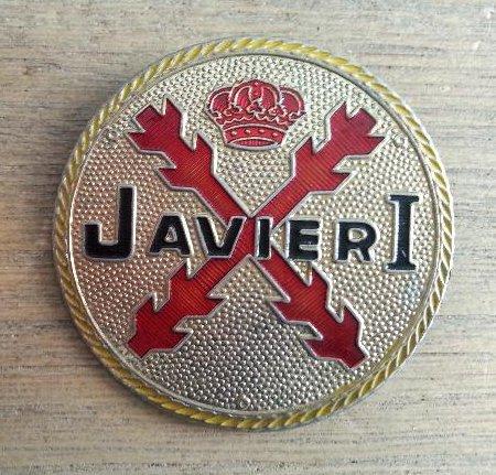 rey-javier