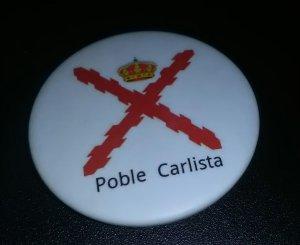 tortosa-en-catalan